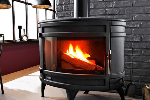 vente installation pose po le bois bordeaux cestas m rignac andernos l ge cap ferret. Black Bedroom Furniture Sets. Home Design Ideas